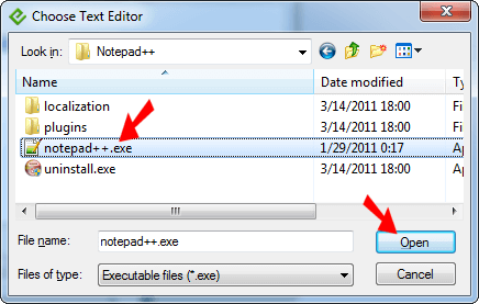 how to open epub files on windows