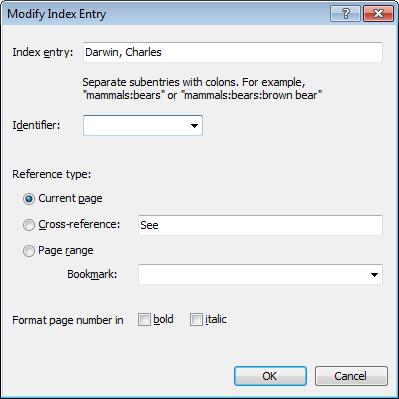 Atlantis Word Processor Help  The